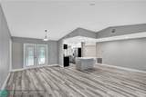 4160 113th Ave - Photo 14