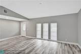 4160 113th Ave - Photo 15