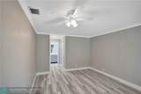 4160 113th Ave - Photo 22