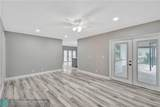 4160 113th Ave - Photo 23