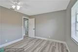 4160 113th Ave - Photo 27