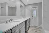 4160 113th Ave - Photo 28