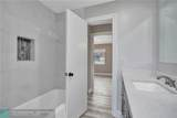4160 113th Ave - Photo 9