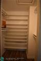 2700 124th Ave - Photo 10