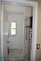 2700 124th Ave - Photo 11