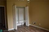 2700 124th Ave - Photo 12