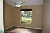 2700 124th Ave - Photo 13