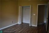 2700 124th Ave - Photo 14