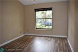 2700 124th Ave - Photo 15