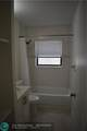 2700 124th Ave - Photo 16