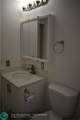 2700 124th Ave - Photo 17