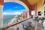 2110 Ocean Blvd Grand Penthouse - Photo 1