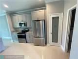 4066 Port St Lucie Blvd - Photo 6