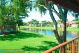 1141 Lake Victoria Drive - Photo 11