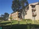 1141 Lake Victoria Drive - Photo 14
