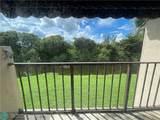 1141 Lake Victoria Drive - Photo 15
