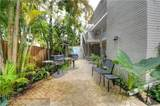 215 16th Ave - Photo 40