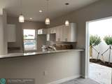 303 Foster Rd - Photo 14