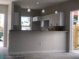 303 Foster Rd - Photo 16