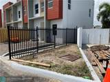 303 Foster Rd - Photo 4