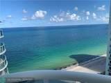 3410 Galt Ocean Dr - Photo 1