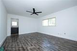 3770 55th Ave - Photo 12