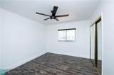 3770 55th Ave - Photo 15