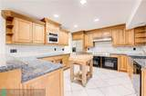 3770 55th Ave - Photo 8