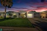 3640 18th Ave - Photo 1