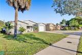 3640 18th Ave - Photo 4