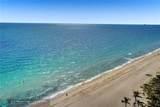 3410 Galt Ocean Drive - Photo 23
