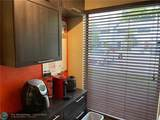 2700 Oakland Forest Dr - Photo 13