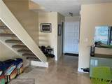 2700 Oakland Forest Dr - Photo 4