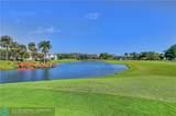 3306 Aruba Way - Photo 23