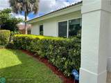 3571 80TH AVE - Photo 12