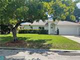 3571 80TH AVE - Photo 4