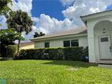 3571 80TH AVE - Photo 8