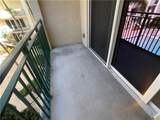 601 82nd Ave - Photo 8