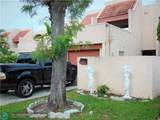 1833 58th Ave - Photo 1