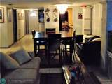 1833 58th Ave - Photo 6