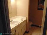 1833 58th Ave - Photo 9