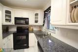 10413 70th St - Photo 10