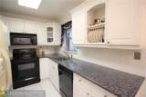 10413 70th St - Photo 8