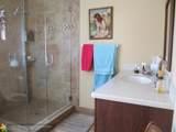 22162 Ensenada Way - Photo 27
