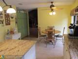 22162 Ensenada Way - Photo 5
