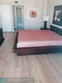 800 20th Ave - Photo 16