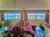 800 20th Ave - Photo 2
