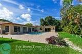 4700 26th Ave - Photo 16