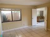 3040 Oakland Forest Dr - Photo 31