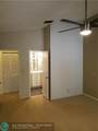 3040 Oakland Forest Dr - Photo 44